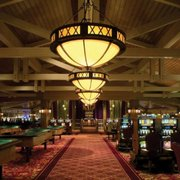 Star casino lake charles casino craps game ds