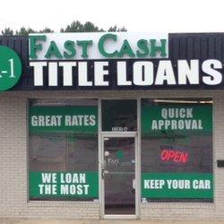 Smyrna tn cash advance photo 4