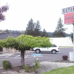 Johnson Property Management Spokane Reviews