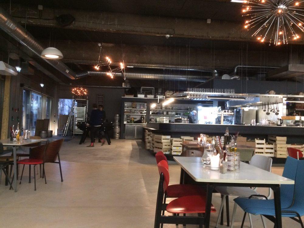 le breguet breakfast brunch 17 rue breguet bastille paris france restaurant reviews. Black Bedroom Furniture Sets. Home Design Ideas