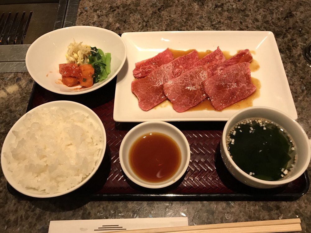 Champion Tokyo Prince Hotel