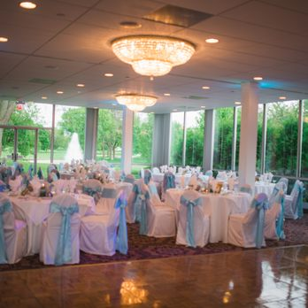 Photo Of Old Orchard Country Club Mount Prospect Il United States Our