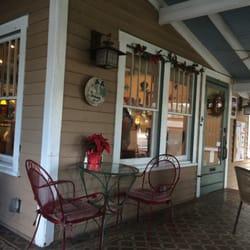 photo of craftsman house gallery cafe saint petersburg fl united states