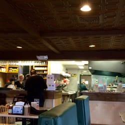 Photo Of Champion Bar B Q Ocala Fl United States Kitchen