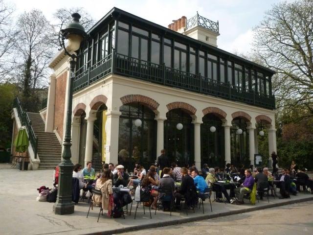 le pavillon du lac 27 billeder 29 anmeldelser fransk parc de buttes chamount buttes
