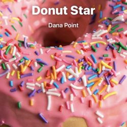 Donut Star 10 Photos 15 Reviews Donuts 32880 Pacific Coast