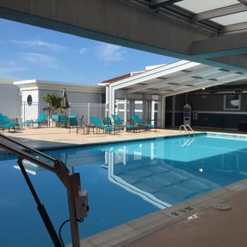 Photo Of Bethany Beach Ocean Suites Residence Inn By Marriott De