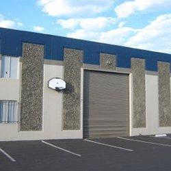 Ordinaire Sausalito Mini Storage   Self Storage   415 Coloma St ...