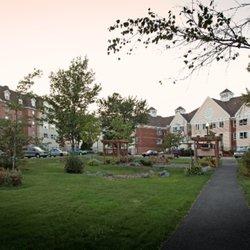 Parkland Clayton Park - 31 Photos - Maison de retraite - 118 ...