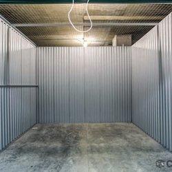 Photo Of CubeSmart Self Storage   Atlanta, GA, United States