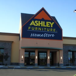 Ashley Furniture Home Presidents Day Ping Ads