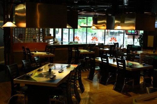 Japanese Restaurants Chicago Il Best Restaurants Near Me