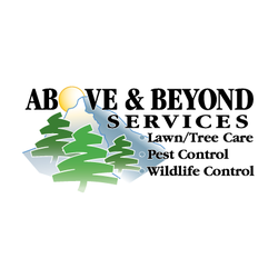 Above And Beyond Services - 19 Photos - Pest Control - 3615 S ...