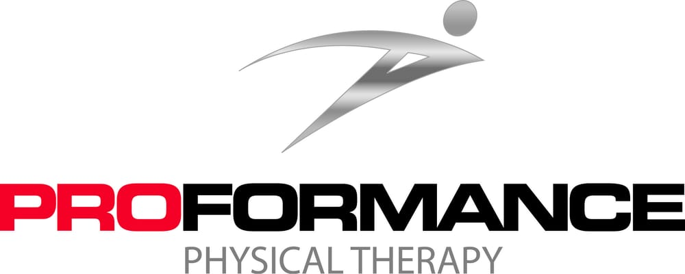 Proformance Physical Therapy: 4220 Lucile Dr, Lincoln, NE