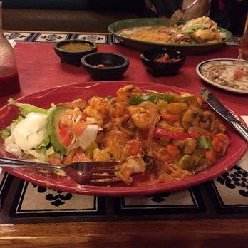 Mexican Family Restaurant Northborough Ma