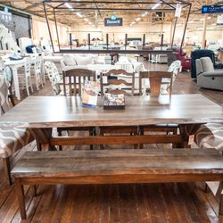 The Best 10 Furniture Stores In Chapel Hill Nc Last Updated April