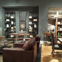 Industrial Home 106 s Interior Design 154A N