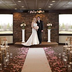 Photo Of Wedgewood Weddings North S Wadsworth Il United States