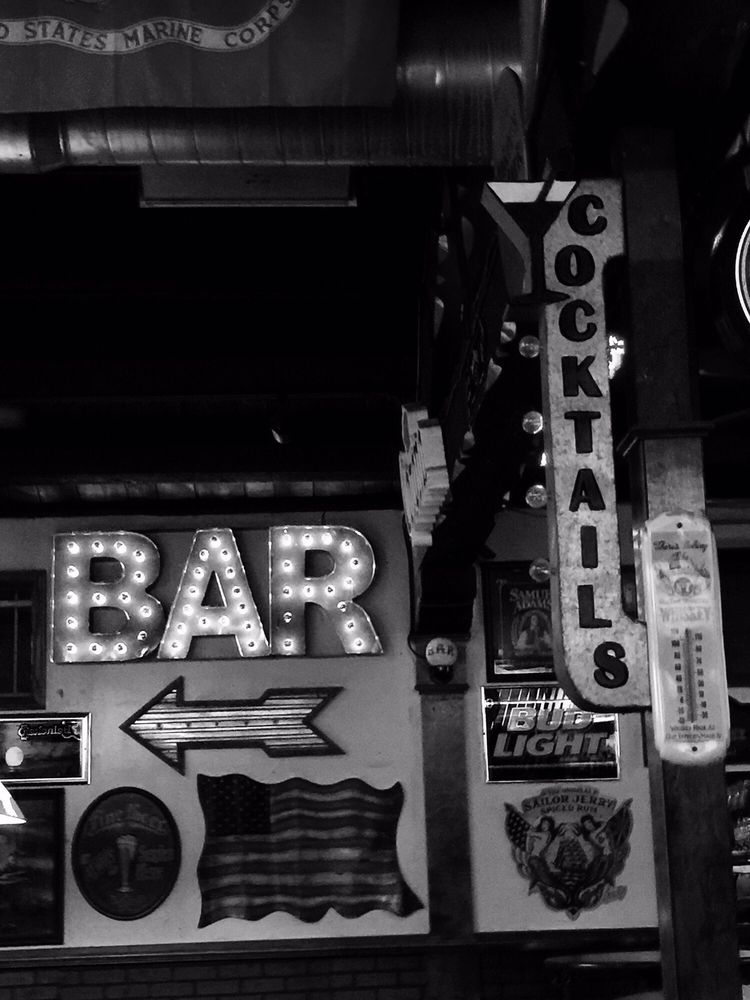 Goodys Tavern