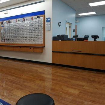 Walmart Supercenter Grocery 5825 Brockway Rd Saginaw Mi