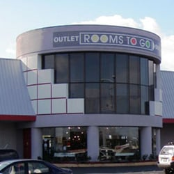 Rooms To Go Furniture Stores 266 Blanding Blvd