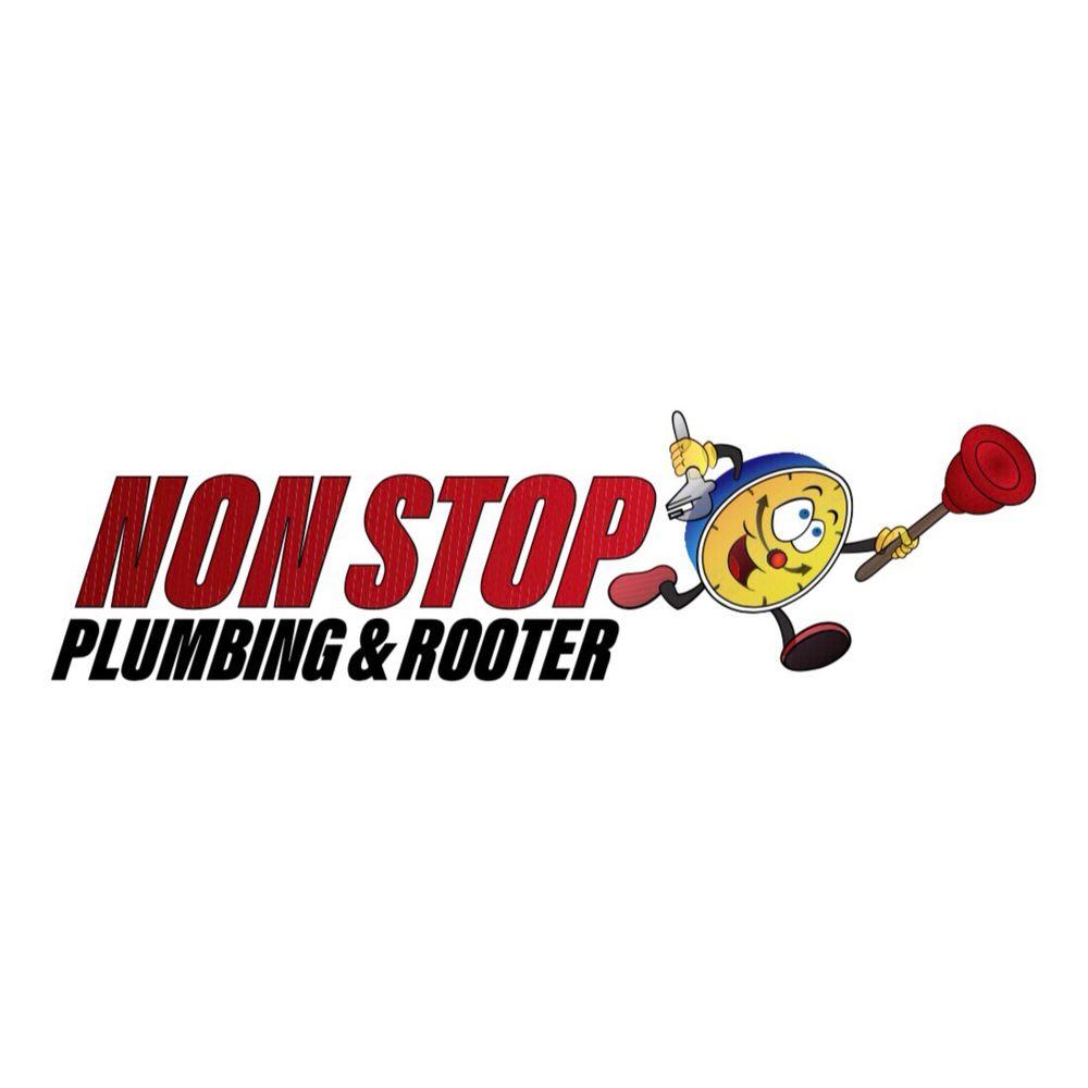 Non Stop Plumbing & Rooter