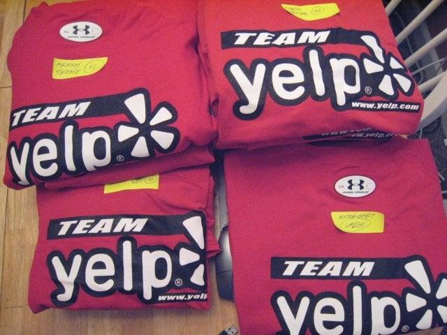 California T-Shirt Company