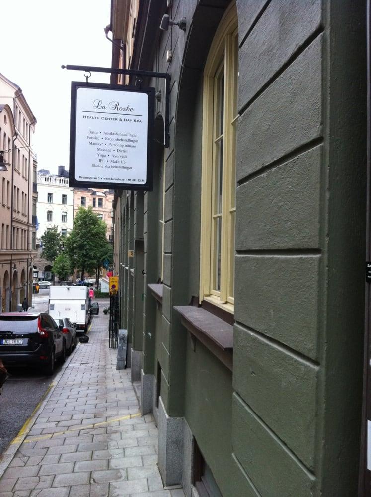 xnxxx spa i stockholm city