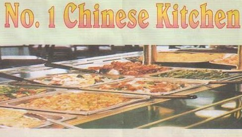 Number One Chinese Kitchen Chinesisch 1219 Getwell Rd Sherwood Forest Memphis Tn