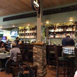 Photo Of O Dell S Irish Pub Ale House Eureka Mo United