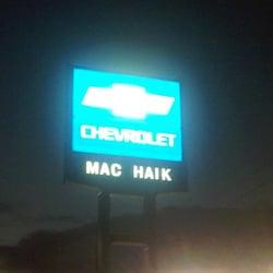 mac haik chevrolet car dealers houston tx yelp. Black Bedroom Furniture Sets. Home Design Ideas
