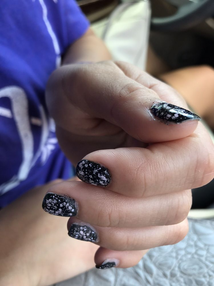 Nail Designs - Nail Salons - 9101 Hwy 71 S, Fort Smith, AR - Phone ...