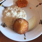 Photo Of Janta Indian Cuisine Palo Alto Ca United States