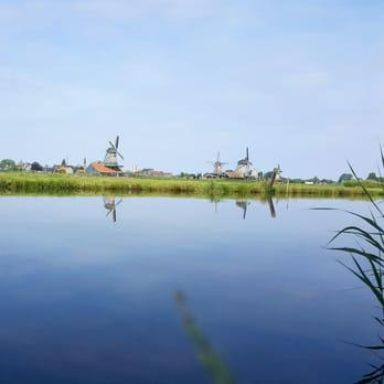 Zaanse schans 328 foto 39 s 47 reviews parken schansend 1 zaandam noord holland - Schans handig ...
