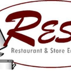 Restaurant And Store Equipment Salt Lake City Ut