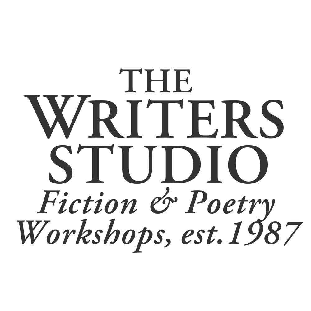 Creative Writing Teaching Fellowship Program