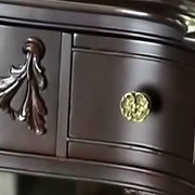 Tri County Furniture Restoration