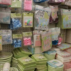 photo of dollar tree miami fl united states baby shower