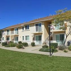 Asante Villas Apartments Moreno Valley Ca