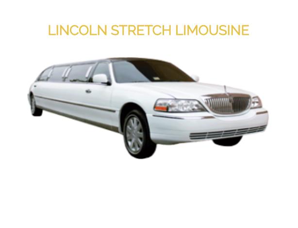 Royal Way Limousine: 300 E 54th St, New York, NY