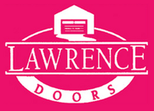 Lawrence Doors: 10012 114th St, Coal Valley, IL