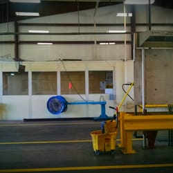 Photo Of Air Care Colorado Emissions Testing Center Littleton Co United States