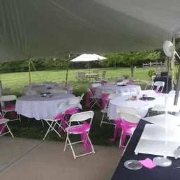 Photo of American Tent and Event Rental - Independence MO United States & American Tent and Event Rental - Party Supplies - Independence MO ...
