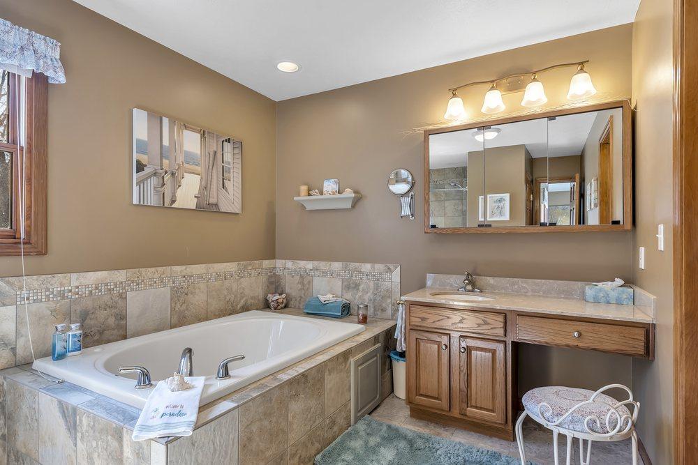 Cynthia Trapp with Cressy & Everett Real Estate, REALTOR®: 91807 CR 690, Dowagiac, MI
