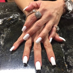Nail Salon Boynton Beach Blvd