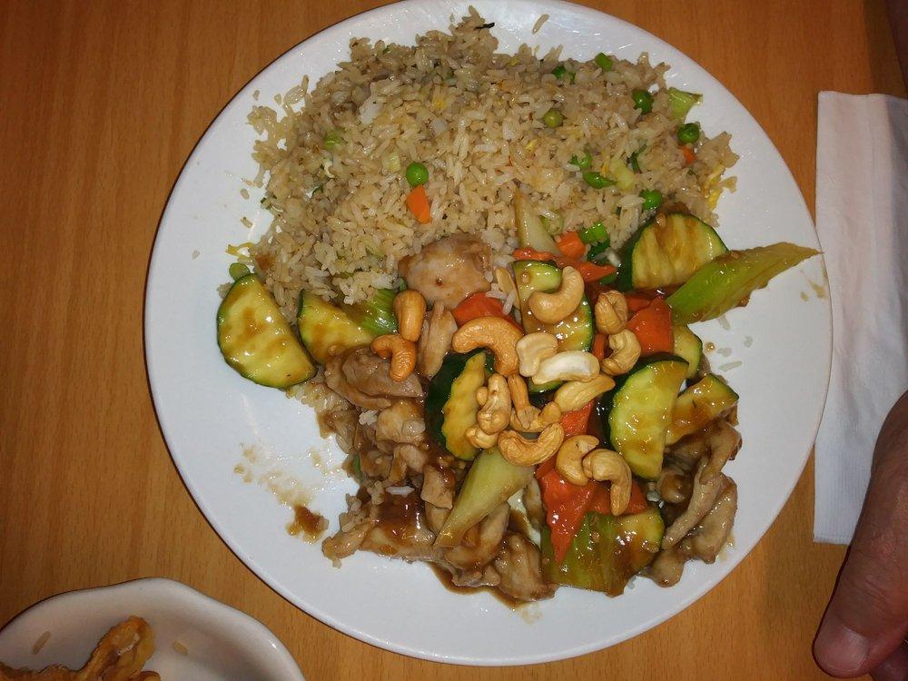 Jen Kitchen: 2362 Fruitridge Rd, Sacramento, CA