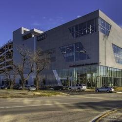 Audi Central Houston Photos Reviews Car Dealers - Houston audi