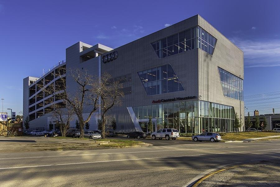 Audi Central Houston >> Photos For Audi Central Houston Yelp