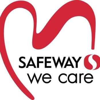safeway pharmacy drugstores 8704 greenwood ave n greenwood