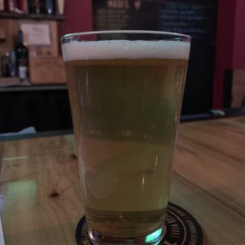 The Fourth Bore Tap Room & Grill - 252 Photos & 273 Reviews